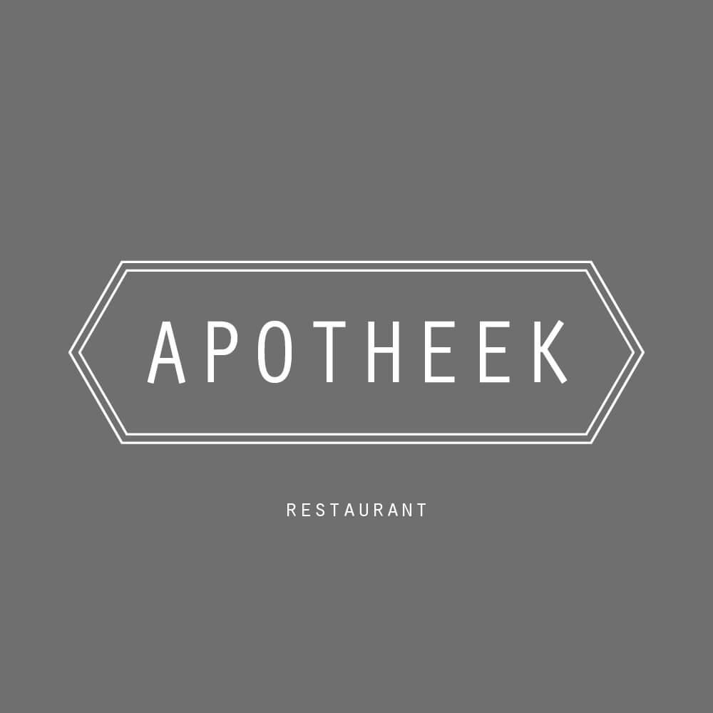 Apotheek-logo