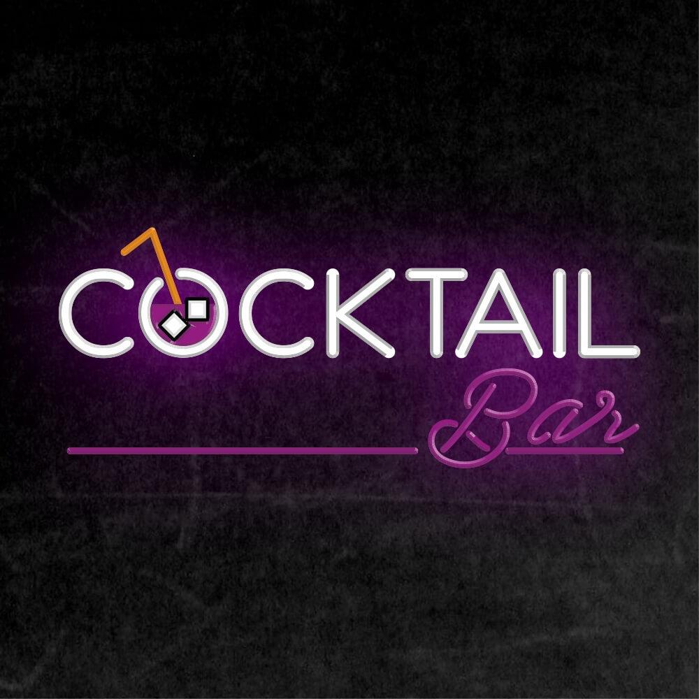 Cocktail-bar_logo