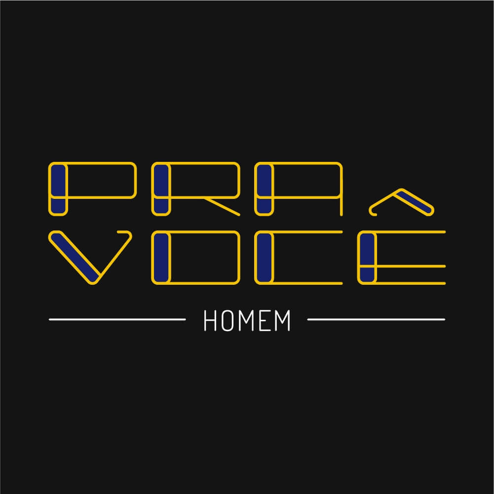 Pravoce_logo