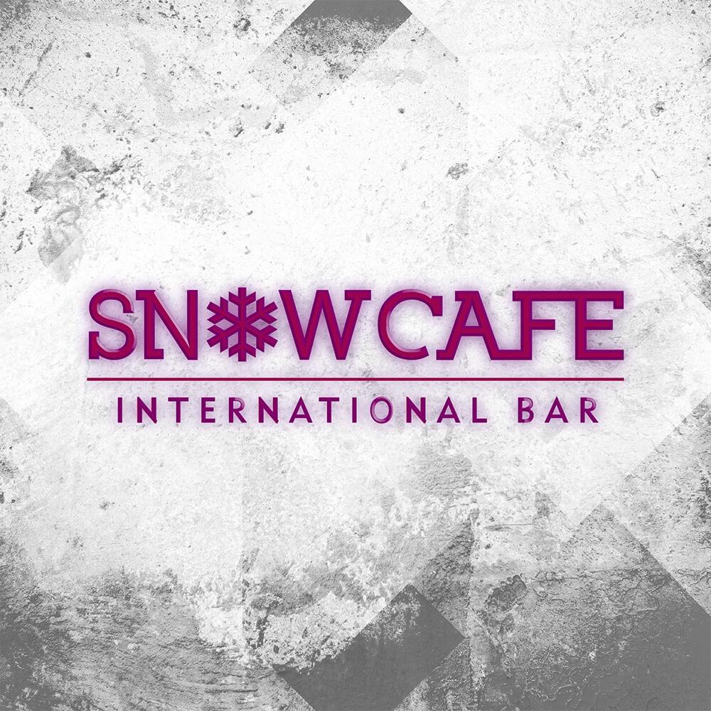 Snowcafe_logo