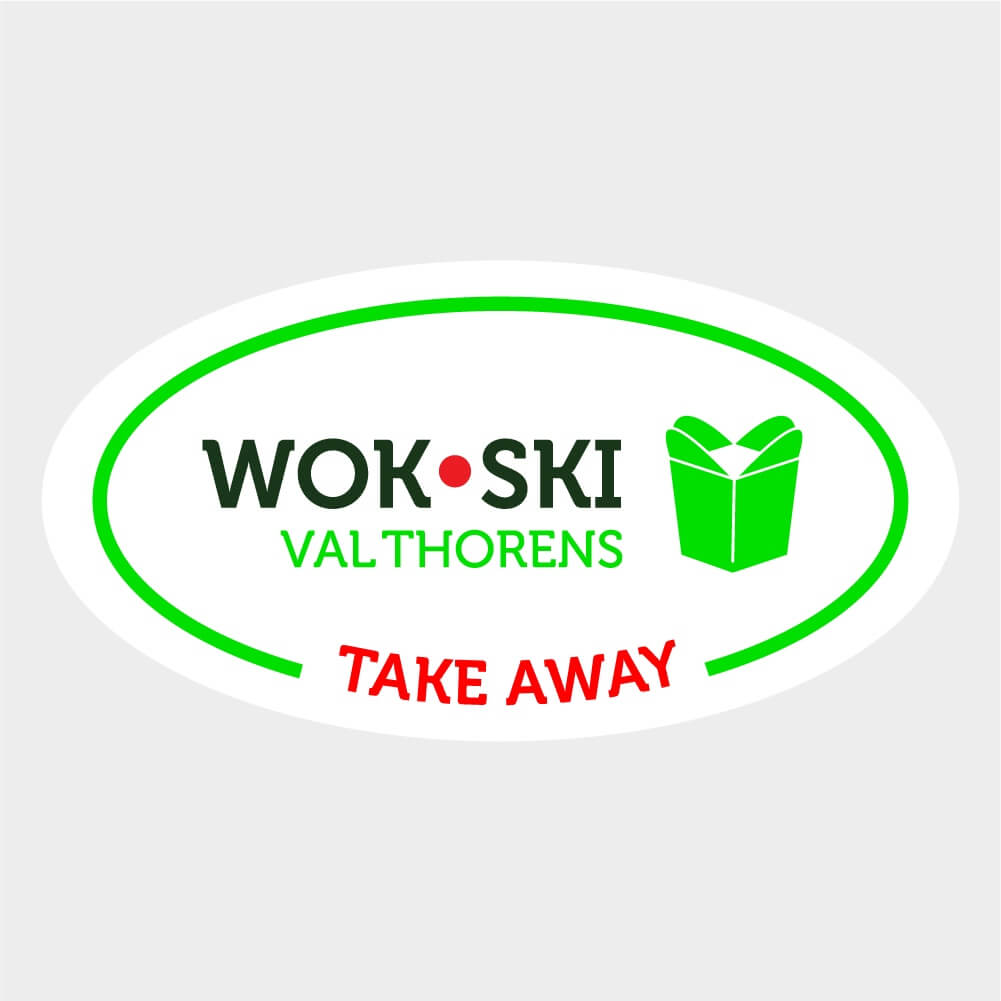 Wok-Ski_logo