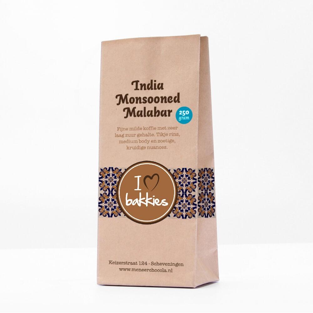 mr-chocola-koffiebonen-4